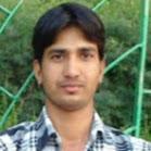 Bhawani Singh C Language trainer in Jaipur