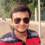 Akash Joshi photo
