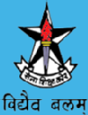 General ranjit SSB Academy photo