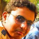 Animikh Mukherjee photo