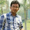 Aakash Goyal photo