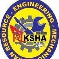 Shiksha Hr Coaching photo