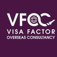 Visa Factor Overseas photo