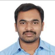 Babu Rao photo