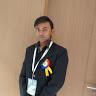 Suresh Kumar Prajapati photo