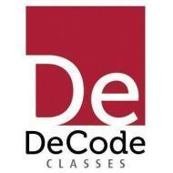 DeCode Classes .Net institute in Pune