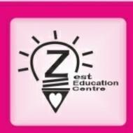 Zest Education Centre photo