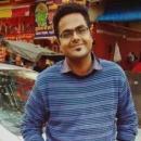 Parneet Rattan photo