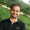 Sanganna Gorbal photo