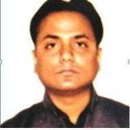 Rohit Mohan Sinha Marketing trainer in Faridabad
