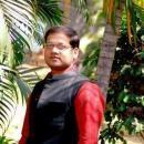Prasant Barik photo