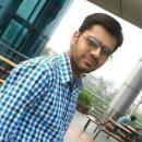 Sandeep Chaudhary photo