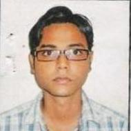 Mohd Zia Class 9 Tuition trainer in Lucknow
