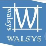 Walsys photo
