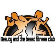 Beauty And The Beast Fitness Club photo