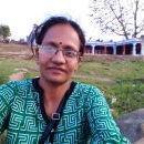 Kalpana Sankar photo