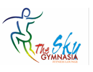 The Sky Gymnasia photo