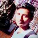 Atul Anand photo