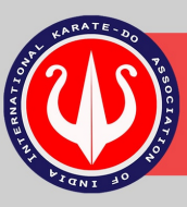 Ikai-international Karate Do Association Of India photo