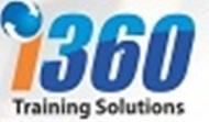 i360 Training Solutions C Language institute in Pune