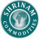 ShriNam globe Commodities photo