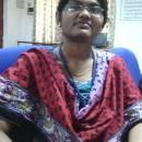 Pavani A. photo
