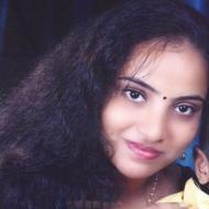 Sonia E. Class I-V Tuition trainer in Ahmedabad