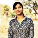 Deepika G. photo