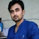 Vikash Tiwari photo