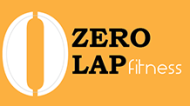 Zero Lap Fitness photo
