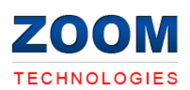 Zoom Technologies CCNA Certification institute in Vijayawada