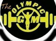 The Olympic Gym photo