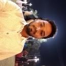 Aijaz Khan photo