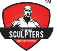 Fitness Sculpters photo