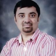 Sanjeev Srivastava photo