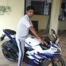 Naresh N photo
