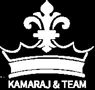Kamaraj And Team Ias Study Circle photo