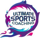 Ultimate Sports Coaching photo