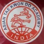 Asian Taekwondo Academy photo