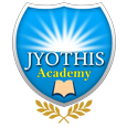 Jyothis Academy photo