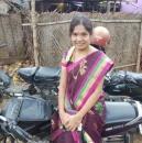 Karthika N. photo