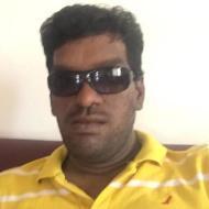 Krishnamoorthy Microstrategy trainer in Chennai