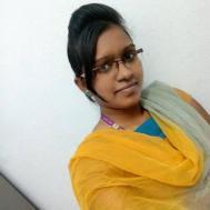 Sangeetha Sharma photo