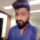 Soloman Jain photo