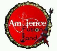 Ambience Fusion Band photo