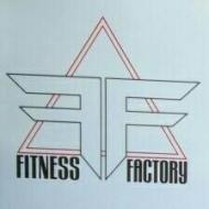 Fitness Factory Gym photo