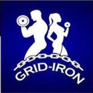 Grid Iron Gym photo
