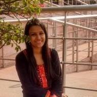 Anjali Kashyap photo