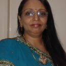 Kalpana A. photo