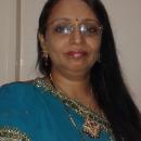 Kalpana A. photo
